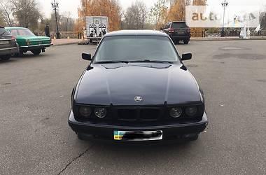 BMW 530  1994