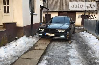 BMW 7 Series 730і 1994