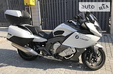 BMW K 1600 GT 2011