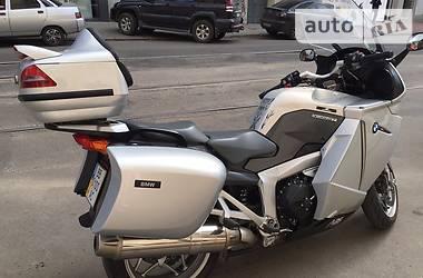 BMW K  2006