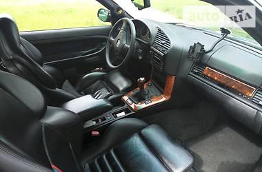 BMW M3 3.2 1995