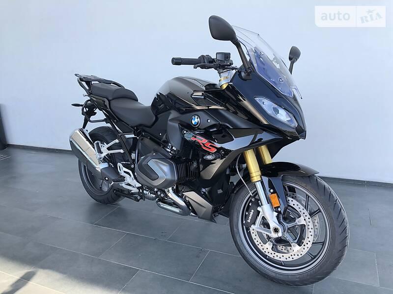 BMW R 1250