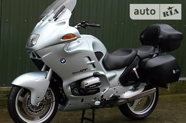 BMW RT  1997