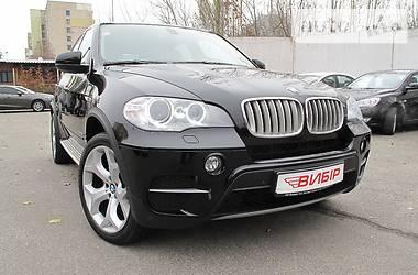 BMW X5 Premium 2010