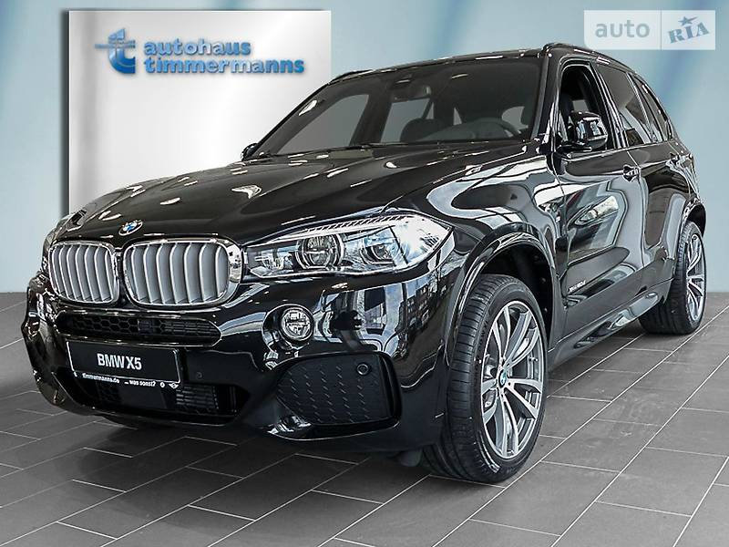 bmw x5 2017 40d new cars gallery. Black Bedroom Furniture Sets. Home Design Ideas