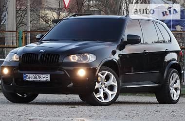 BMW X5 FULL.GAZ-BENZ.CРОЧНО 2008