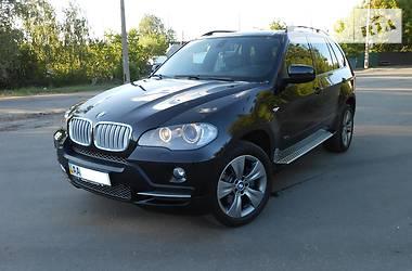 BMW X5 Diesel 2007