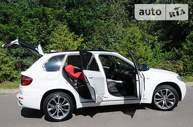 BMW X5 PANORAMA 2013