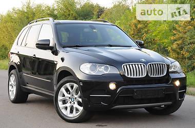 BMW X5 PANORAMA 2011