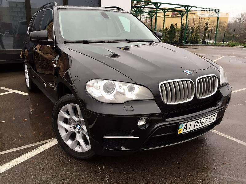 техническая характеристика BMW 7 e38