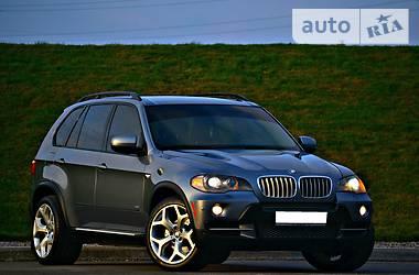 BMW X5 ***PREMIUM***  2008