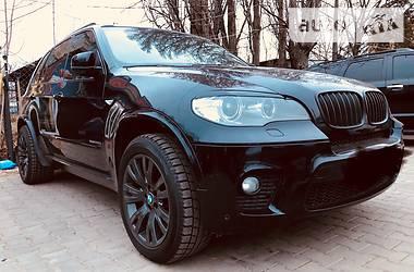 BMW X5  /M PAKET// 2012