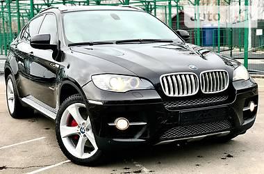 BMW X6 5.0.individual 2012