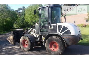 Bobcat AL350  2006