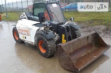 Bobcat T2250  2008