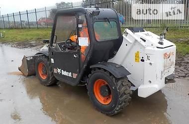Bobcat T2556  2008