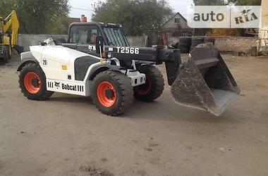 Bobcat T2566  2006