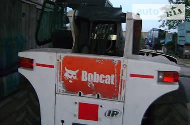 Bobcat T3071  2002
