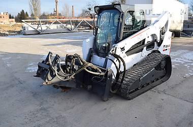 Bobcat Т750 40 2015