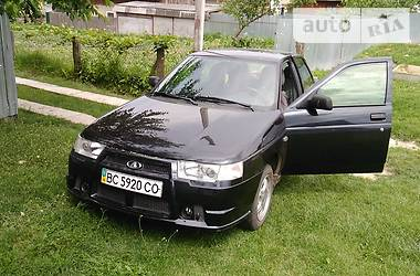 Богдан 2110  2011