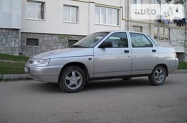 Богдан 2110 211040 2013
