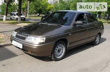 Богдан 2110  2013