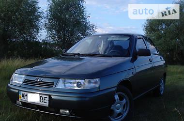 Богдан 2110 211040 2010