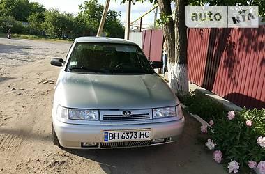Богдан 2110 21104 2014