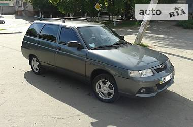 Богдан 2111 211120 2012