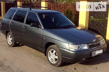 Богдан 2111 211140 2013