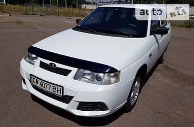 Богдан 2111 211140 2012