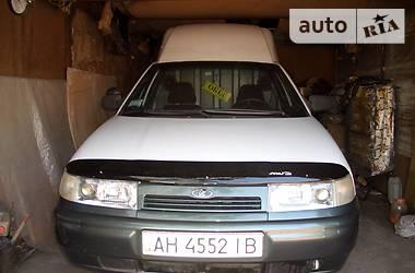 Богдан 2310  2010