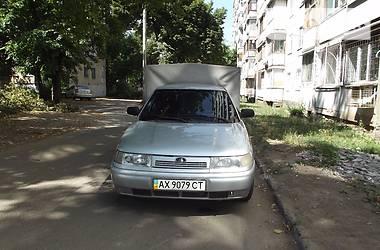 Богдан 2312 231210 2012