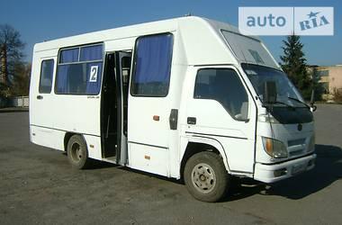 Богдан А-067 2005