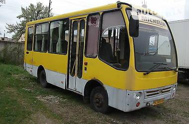 Богдан А-069  2007