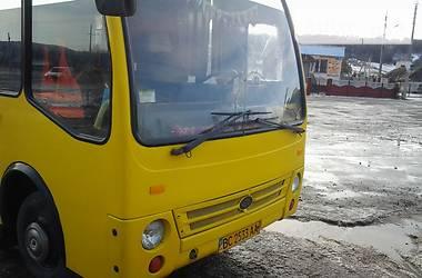 Богдан А-069  069.00 2008