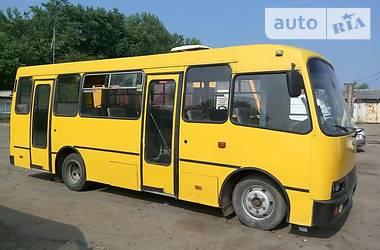 Богдан А-091  2004