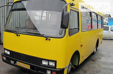 Богдан А-091  2003