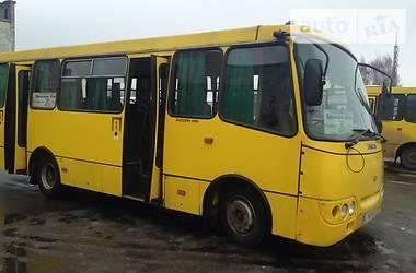 Богдан А-09201 (E-1)  2006