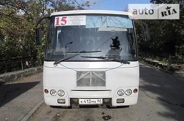 Богдан А-09211  2006