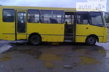 Богдан А-092  2004