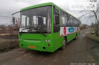 Богдан А-144  2007