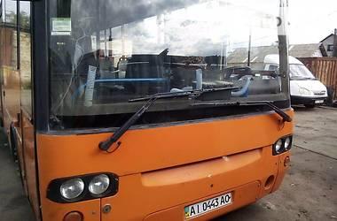 Богдан А-144  2006