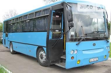 Богдан А-145   2006