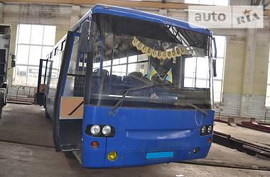 Богдан А-145 Автобус. 40 мест 2003