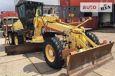 Bomag BG BG 160 TA 2001