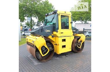 Bomag BW 174 AD 2004