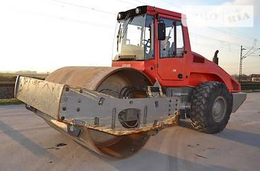 Bomag BW 219 DH-4 2008