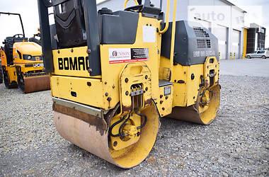 Bomag BW 80 AD-2 2006