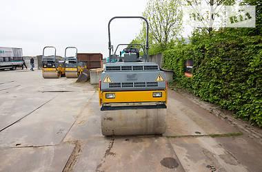 Bomag BW 125 ADH 1997